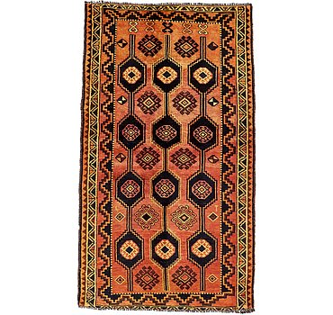 132x231 Shiraz Rug