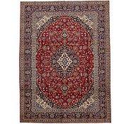 Link to 295cm x 395cm Kashan Persian Rug