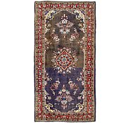Link to 5' 4 x 10' 5 Liliyan Persian Runner Rug