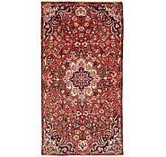 Link to 3' 10 x 7' 4 Liliyan Persian Rug