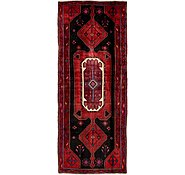 Link to 4' 4 x 11' 1 Sirjan Persian Runner Rug