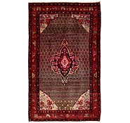 Link to 5' 4 x 8' 8 Koliaei Persian Rug