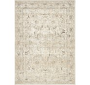 Link to 5' 3 x 7' 4 Vienna Rug
