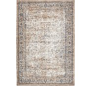 Link to 5' x 7' 5 Lexington Rug