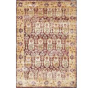 Link to 5' 2 x 7' 6 Lexington Rug
