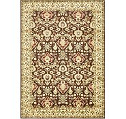 Link to 160cm x 230cm Classic Agra Rug