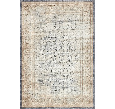 155x226 Lexington Rug