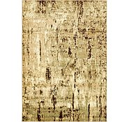 Link to 5' 3 x 7' 7 Reproduction Gabbeh Rug
