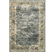 Link to 5' 3 x 7' 5 Lexington Rug