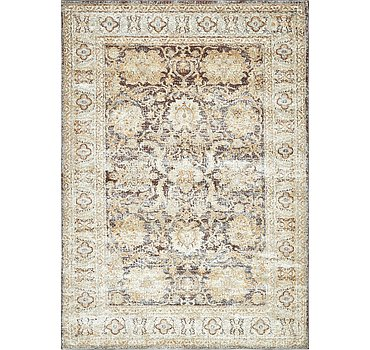 157x226 Lexington Rug