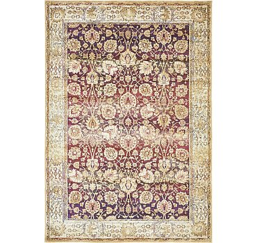 157x229 Lexington Rug