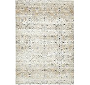 Link to 5' 2 x 7' 6 Classic Agra Rug