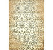 Link to 5' 3 x 7' 8 Reproduction Gabbeh Rug