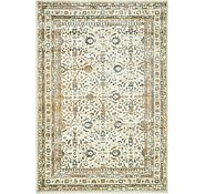 Link to 5' 3 x 7' 6 Heritage Rug