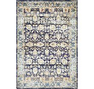 Link to 5' 2 x 7' 5 Lexington Rug