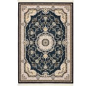 Link to 200cm x 300cm Tabriz Design Rug