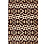 Link to 200cm x 300cm Reproduction Gabbeh Rug