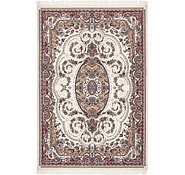 Link to 6' 8 x 10' Tabriz Design Rug