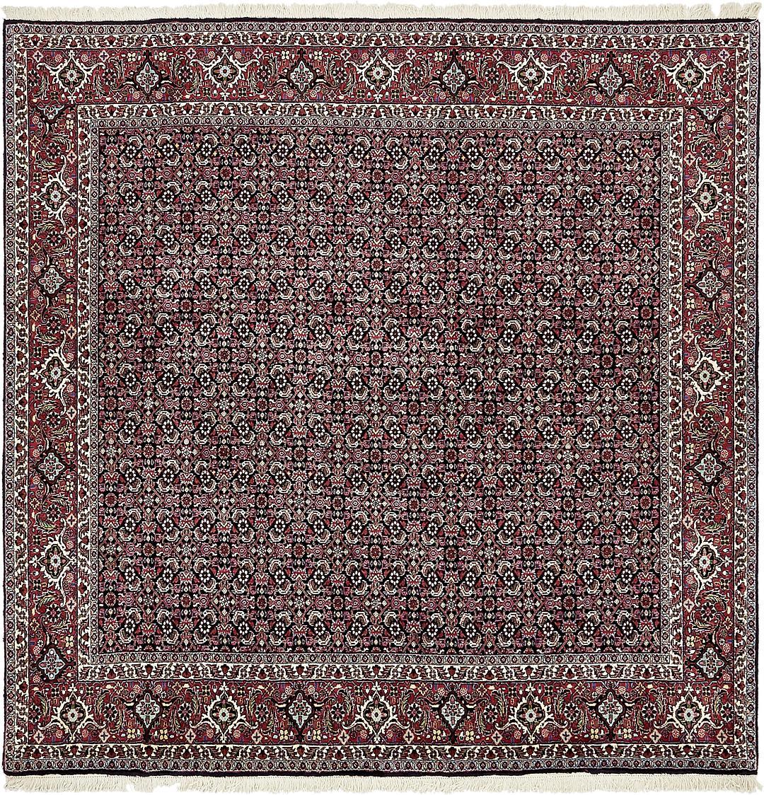 6 by 8 rugs taupe main 6 bidjar persian square rug photo navy blue rugs