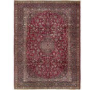 Link to 10' 5 x 13' 9 Mashad Persian Rug