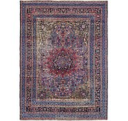 Link to 8' 8 x 11' 10 Birjand Persian Rug
