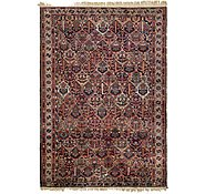 Link to 7' 2 x 10' 3 Bakhtiar Persian Rug