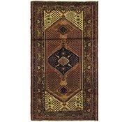 Link to 3' 8 x 6' 2 Koliaei Persian Rug