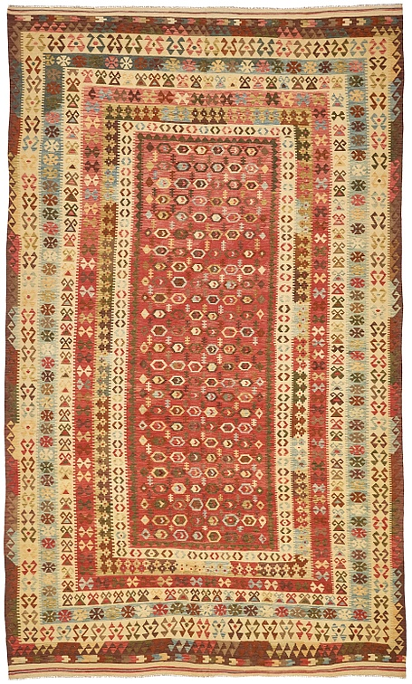 10 X 16 Area Rug Bing Images