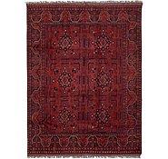 Link to 4' 11 x 6' 6 Khal Mohammadi Rug