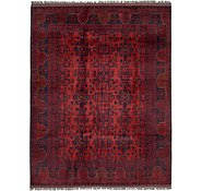 Link to 5' x 6' 5 Khal Mohammadi Rug