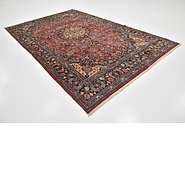 Link to 6' 8 x 10' 8 Birjand Persian Rug