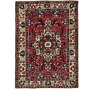 Link to 4' 9 x 6' 7 Bakhtiar Persian Rug