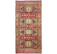 Link to 4' 4 x 9' 4 Meshkin Persian Runner Rug