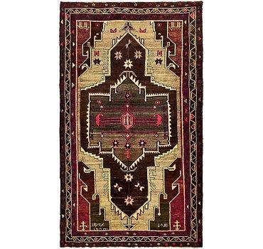 150x249 Shiraz Rug