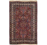 Link to 6' 11 x 10' 4 Liliyan Persian Rug