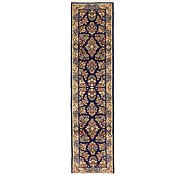 Link to 2' 5 x 9' 3 Sarough Persian Runner Rug