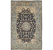 Link to 9' x 14' 3 Isfahan Persian Rug