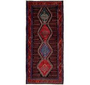 Link to 4' 1 x 9' 4 Sirjan Persian Runner Rug