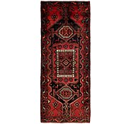 Link to 4' 1 x 10' 6 Sirjan Persian Runner Rug