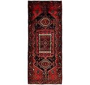 Link to 4' 1 x 10' 6 Sirjan Persian Runner Rug