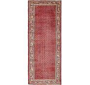 Link to 3' 11 x 10' 4 Botemir Persian Runner Rug