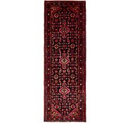 Link to 3' 5 x 9' 11 Darjazin Persian Runner Rug