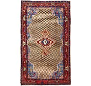 Link to 5' 3 x 8' 11 Koliaei Persian Rug