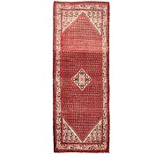 Link to 3' 6 x 9' 11 Botemir Persian Runner Rug