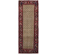 Link to 3' 3 x 9' 6 Koliaei Persian Runner Rug