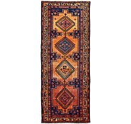Link to 4' x 9' 11 Viss Persian Runner Rug