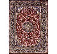 Link to 10' x 13' 9 Isfahan Persian Rug