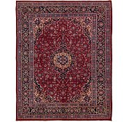 Link to 10' 3 x 12' 9 Mashad Persian Rug