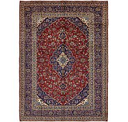 Link to 297cm x 390cm Kashan Persian Rug