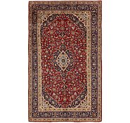 Link to 9' 5 x 15' 2 Kashan Persian Rug